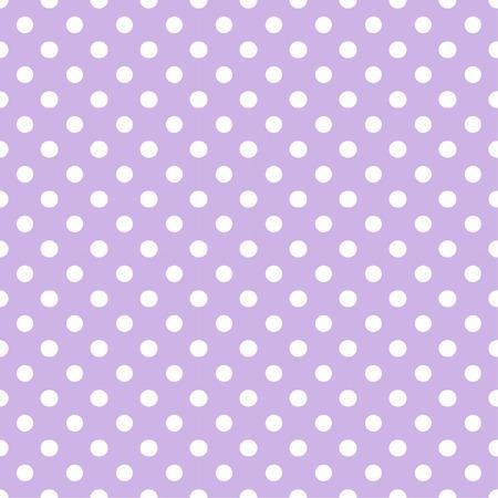 plaid carré violet, motifs violets rayé, plaid, tacheté. Bon pour la douche de bébé, l'anniversaire, l'album, les cartes de voeux, les textures textiles de surface d'emballage cadeau