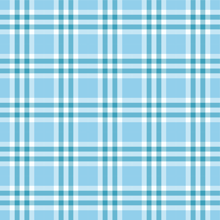 plaid square azure, blue patterns striped, plaid, spotted. Good for Baby Shower, Birthday, Scrapbook, Greeting Cards, Gift Wrap surface textile textures