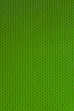 Green colorful textured background Stock Photo