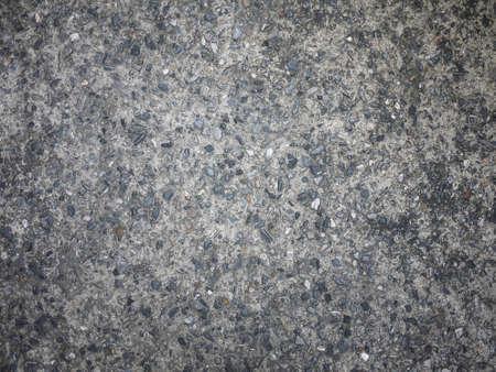 asphalt texture: Asphalt Texture