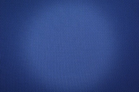 Sport shirt clothing texture and background Stock Photo