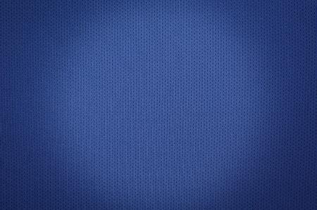 Sport shirt clothing texture and background Standard-Bild