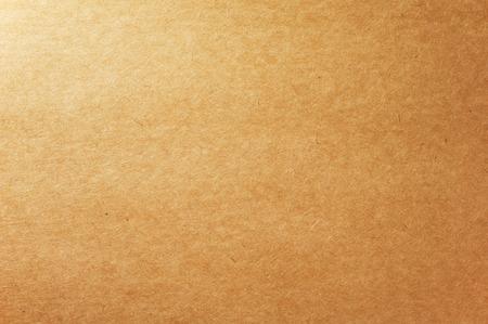 kraft: Kraft paper background