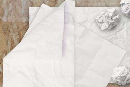 paper background texture in composition Stock Photo - 22393668