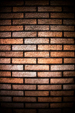 opalescent: brick Wall background