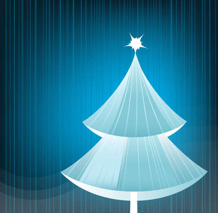 Beautiful Festive Christmas Background Stock Photo - 5689947