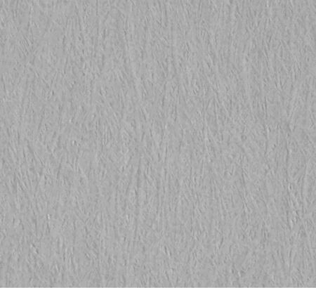 white paper texture: Background from white paper texture.