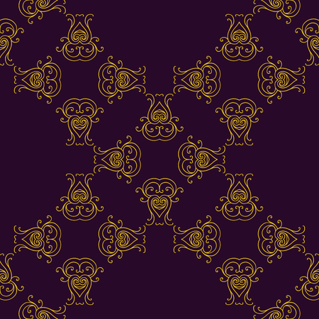 Gold Seamless pattern, Abstract Seamless pattern Seamless pattern. Repeating geometric, Seamless floral pattern.