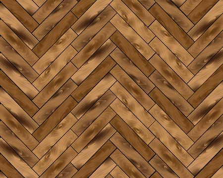 laminate flooring: Wooden background in the form of parquet