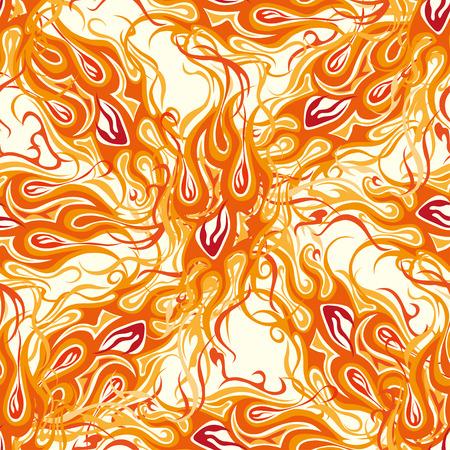 trippy: Zebra fire trippy skin texture pattern