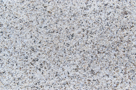 Granite texture for background