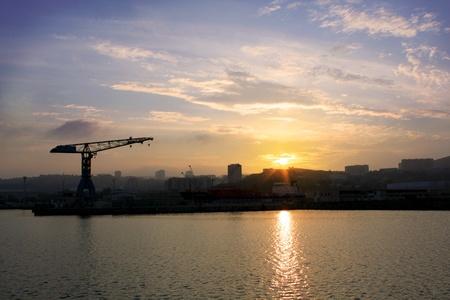 marseille: Port in Marseille