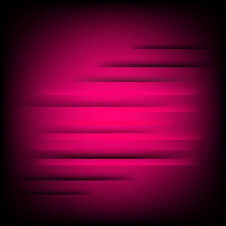 fuchsia: Abstract square fuchsia background
