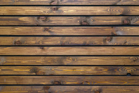 background boards of wooden boards