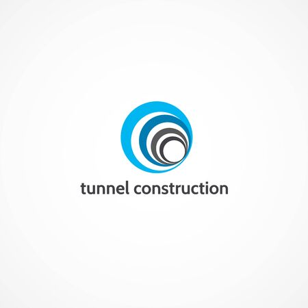 detour: design of the tunnel.