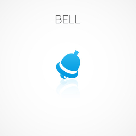 alerts: Sign of Bell.