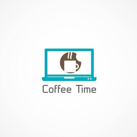 break: Coffee break .