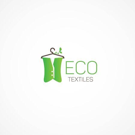 textiles: Eco textiles.