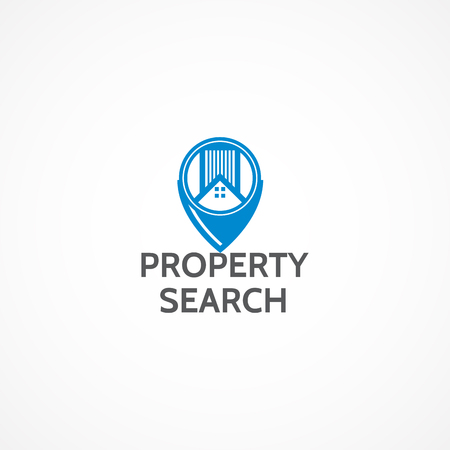 apartment search: Property Search.