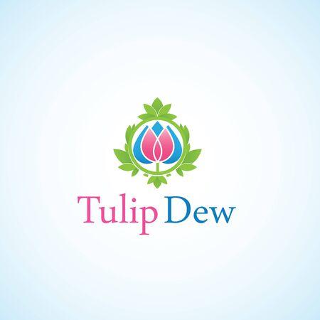 dew: Tulip Dew.