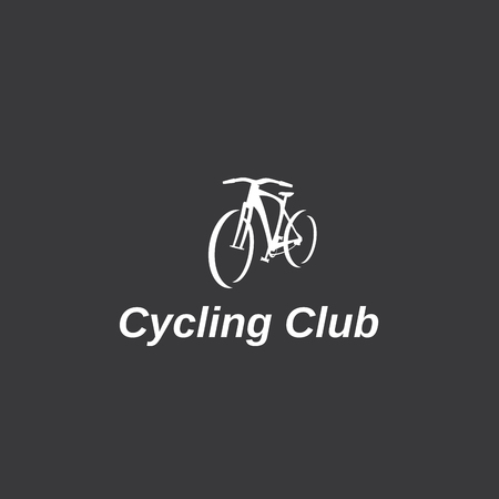 crosscountry: Cycling Club.