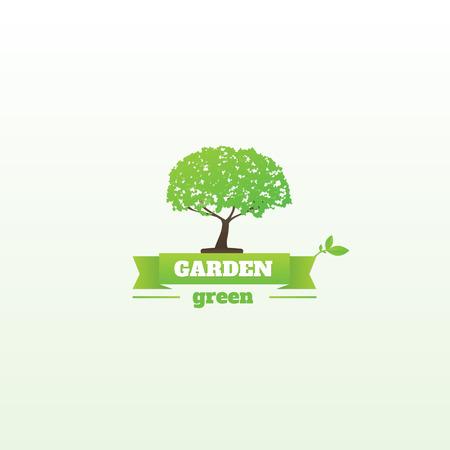 green garden: Green Garden.
