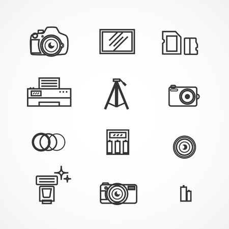 photo printer: Cameras and Accessories.