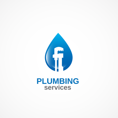 sanitary engineering: Plumbing Services.