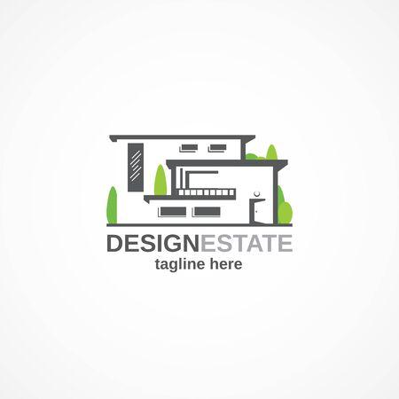 estate: Design Estate.
