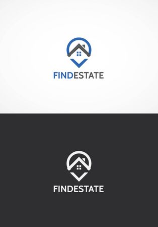 estate: Find Estate.