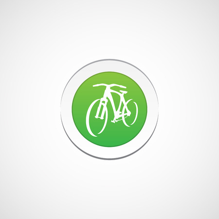 crosscountry: Bicycle logo.
