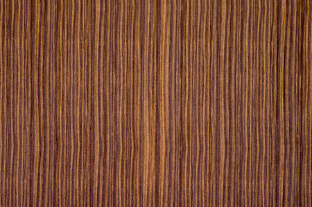 Texture of the wood, abstract. Standard-Bild