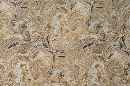 Texture abstract. Standard-Bild