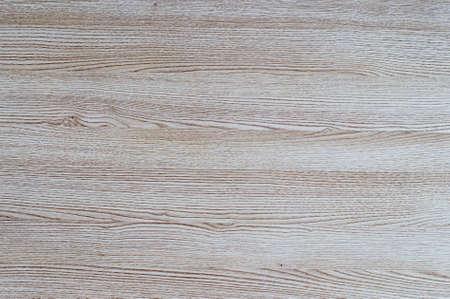 Texture of light wood. Standard-Bild