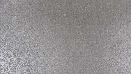 Texture fabric.