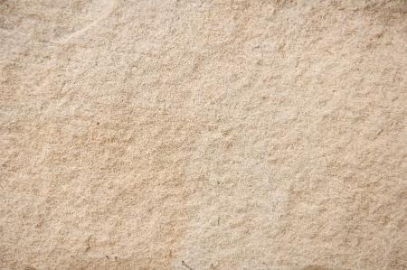 Sand die Mauer, Sandstein, Putz, Hintergrund, Textur Standard-Bild