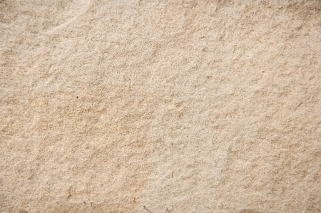 Sand the wall, sandstone, plaster, background, texture photo