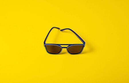 Sunglasses fashion style
