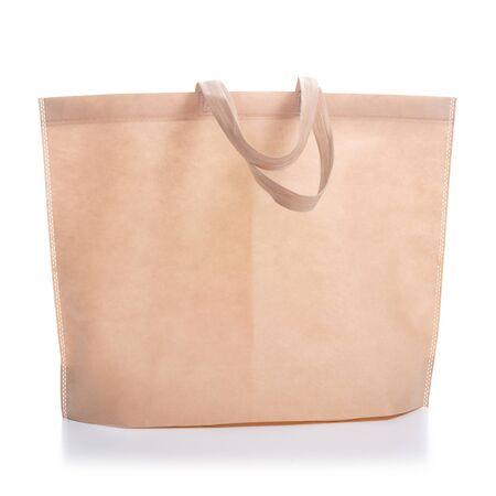 Eco product bag