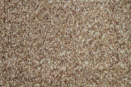 rug texture: the texture of the carpet closeup