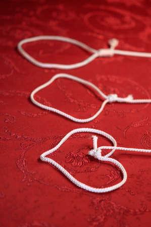 ahorcado: La transformaci�n del coraz�n en un verdugo