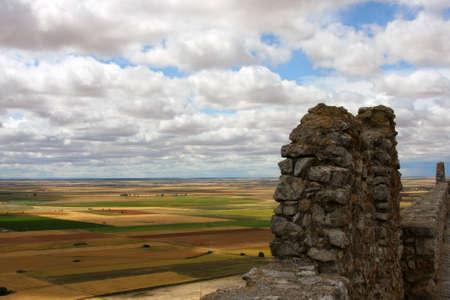 Quixote Landscapes photo