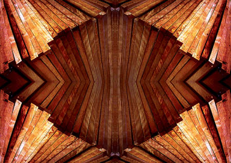 wall siding weathered wood background