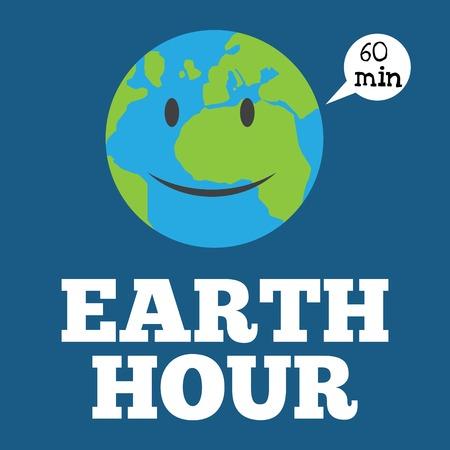 saved: earth day_v2