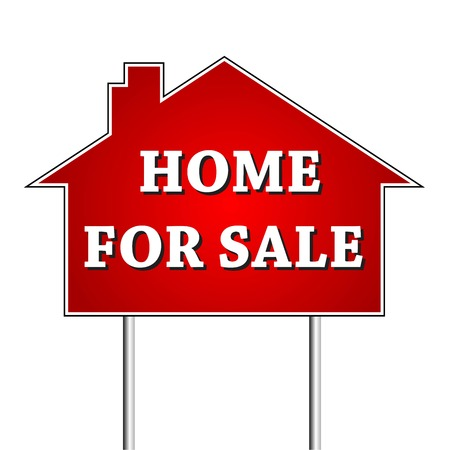 real estate sold: house sold_2