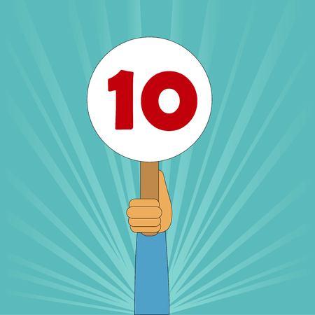perfect score v1