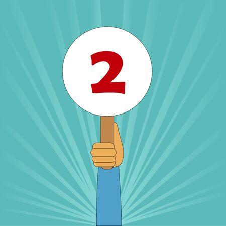 juror: perfect score 2