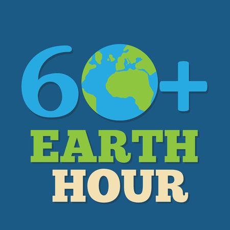 earth hour_v6