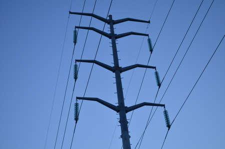 volts: Antenna