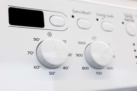 Controlador en el panel de control de los astronautas del grupo de la casa para el diseño publicitario Foto de archivo - 101100182